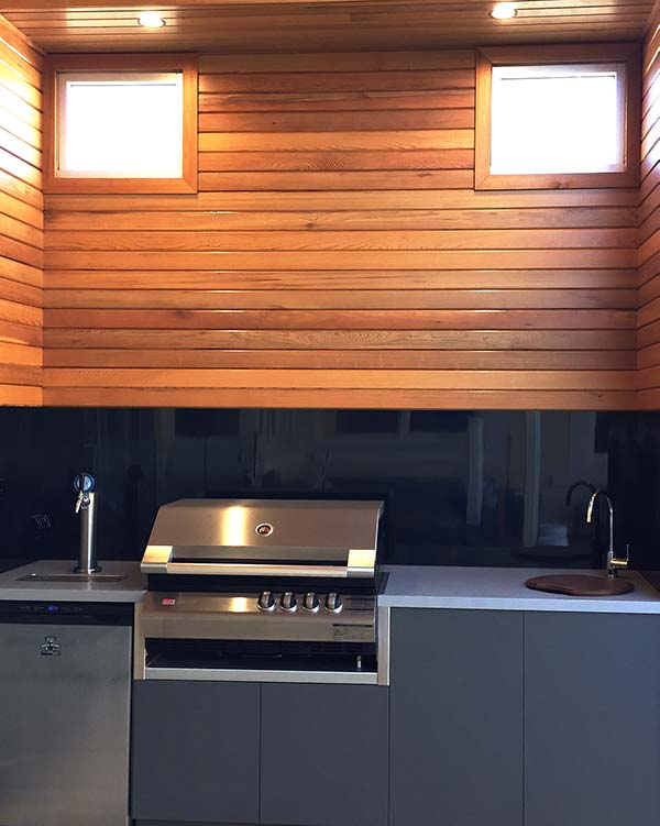 Adelaide-kitchen-cabinet