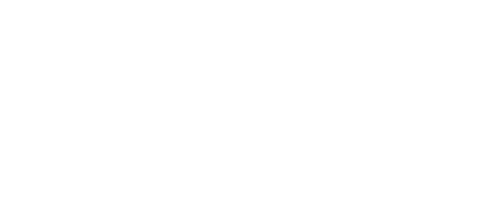 SA Kitchens and Joinery